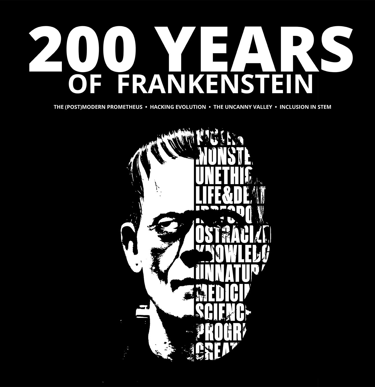 200yrs-frankie-event-feature