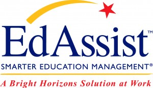logo_EdAssist_high_res (2)