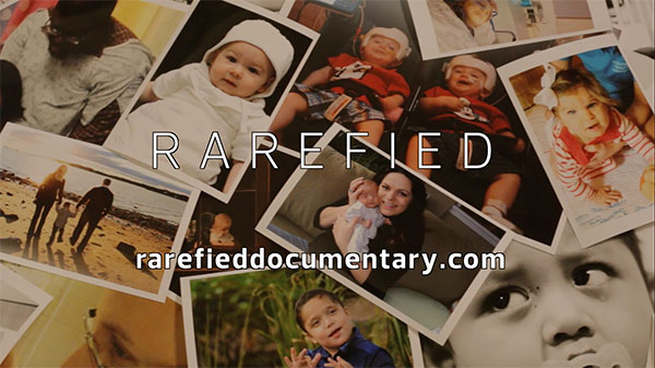PT_Rarefied_Screening