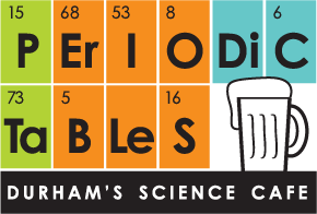 what is periodic tables