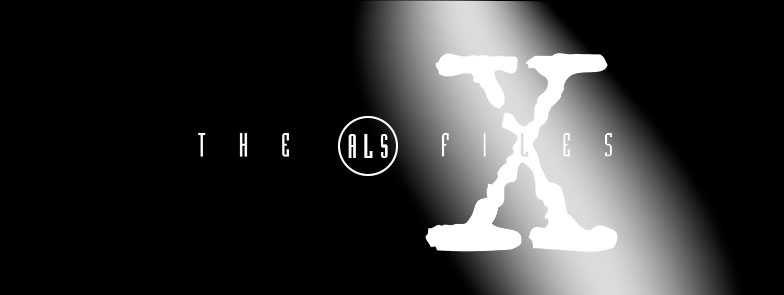 als-x-files-event-feature