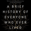 book-review-brief-history