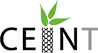 Center for the Environmental Implications of NanoTechnology Logo