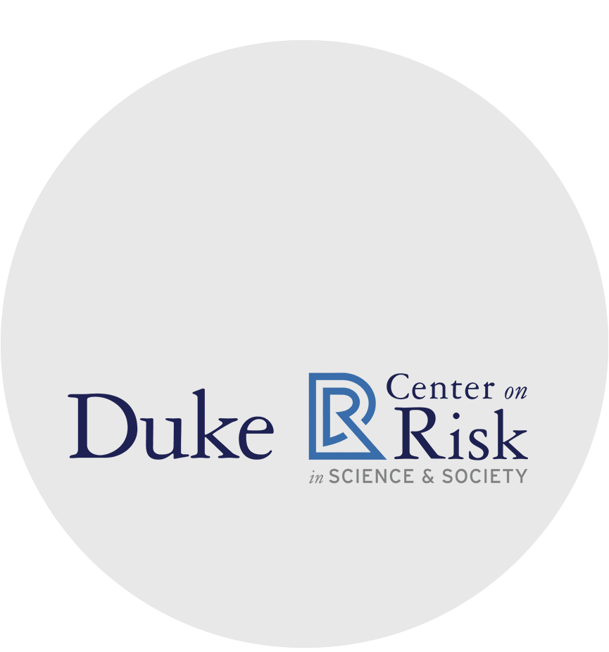 Risk Center Logo