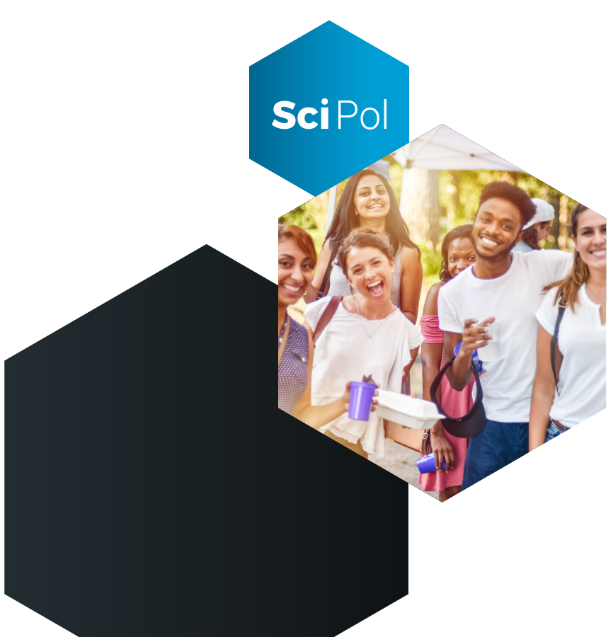 SciPol Summer Institute