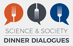 Duke Science & Society Dinner Dialogues